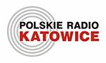 Akademia Wychowania Michałą Kędzierskiego
