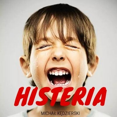 HISTERIA 400×400