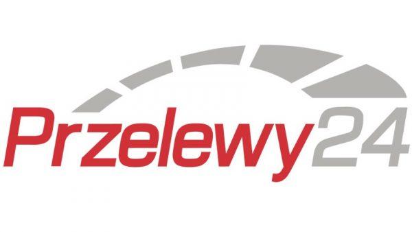 przelewy24-logo-600×338